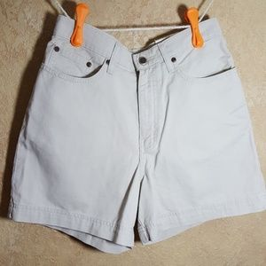 Sonoma new with tags shorts